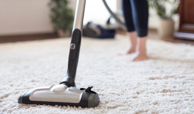 Как да чистим по лесно