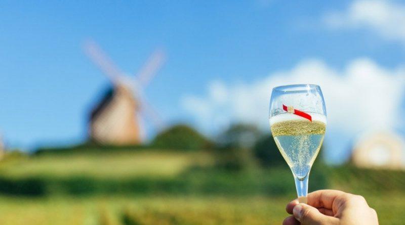 shampanskoto-carq-na-praznika