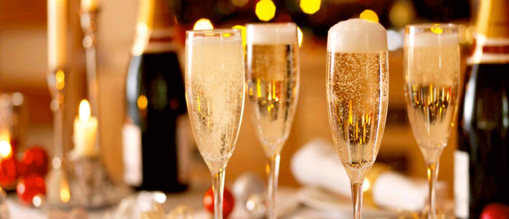vidove-shampansko