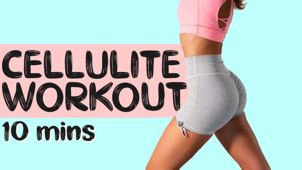 Fitnes-sportuvane-lechenie-celulit