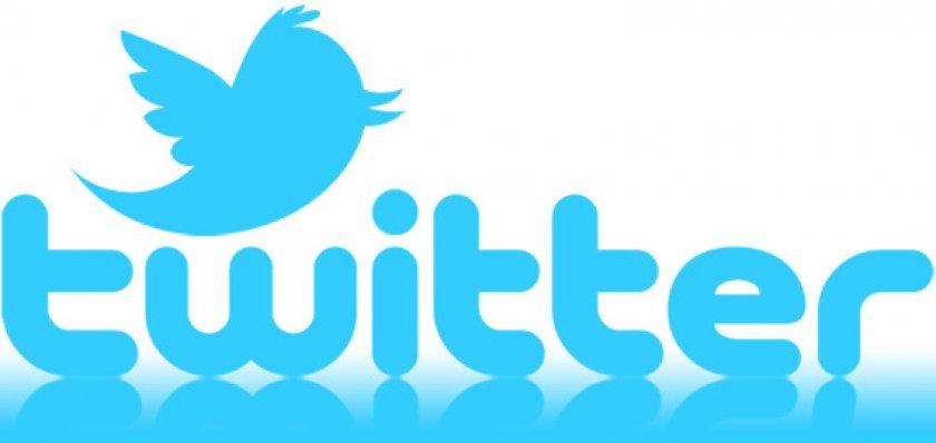туитър, една от най-използваните мрежи