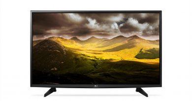Какъв телевизор да си купим