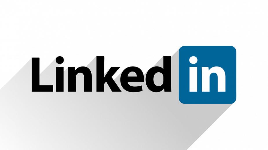 линкедин/linkedIN