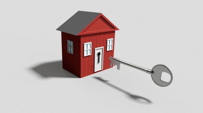 Стъпки при закупуването на жилище