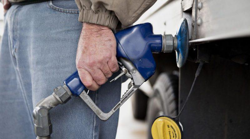 Как да спестим гориво