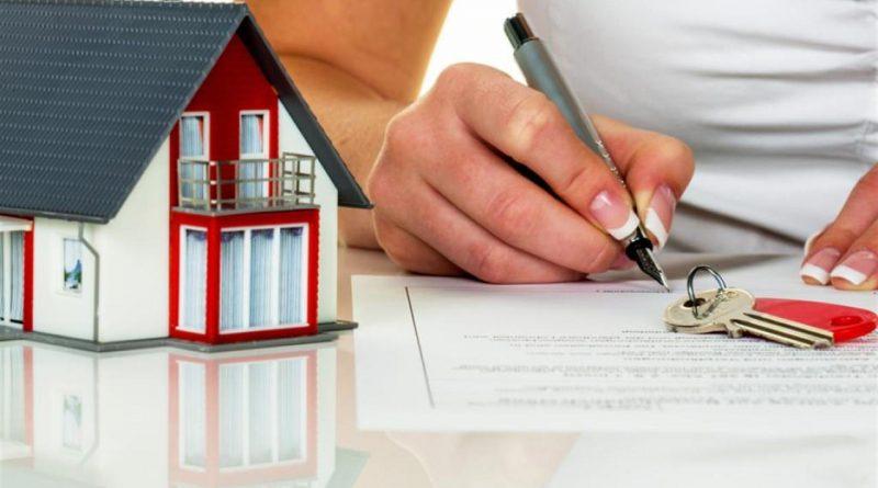 къде да си купим имот в София