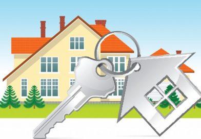 фактори, които имат влияние върху цената на жилището
