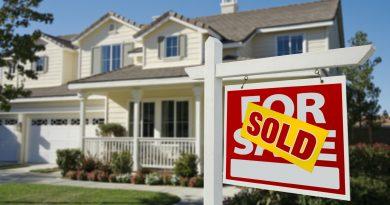 грешки при продажбата на имот