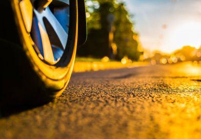 Със зимни гуми през лятото?