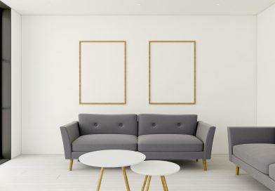 Съвети за преустройство на апартамент с разрушаване на стени