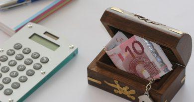 Финансовата криза – решения
